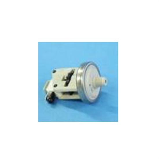 "Len Gordon Pressure Switch - 1-8"" NPT 21A-Aqua Supercenter Outlet - Discount Swimming Pool Supplies"