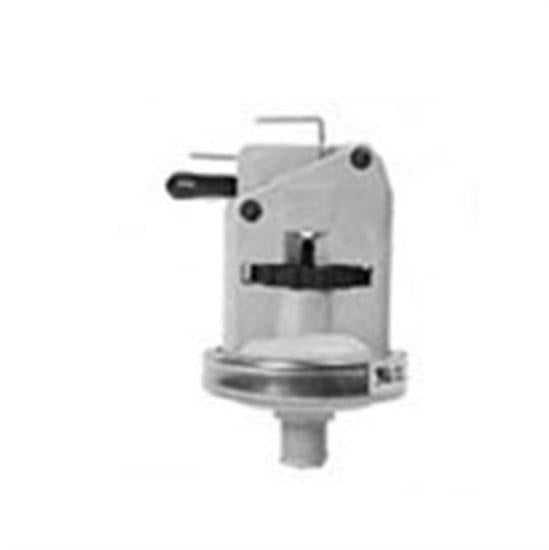 Len Gordon Pressure Switch - 25AMP 1-8NPT SS-Aqua Supercenter Outlet - Discount Swimming Pool Supplies