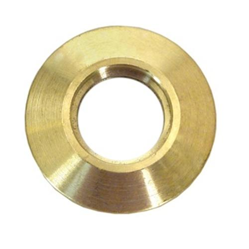 Meyco Deck Flanges For Cover Anchors-Aqua Supercenter Outlet - Discount Swimming Pool Supplies