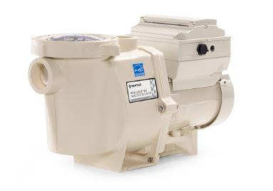 Pentair IntelliFlo 3 HP Variable Speed Pool Pump - 011018-Aqua Supercenter Outlet - Discount Swimming Pool Supplies