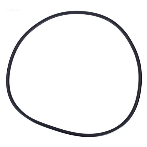 "Pentair Nautilus 18"" Filter Tank O-Ring-Aqua Supercenter Outlet - Discount Swimming Pool Supplies"