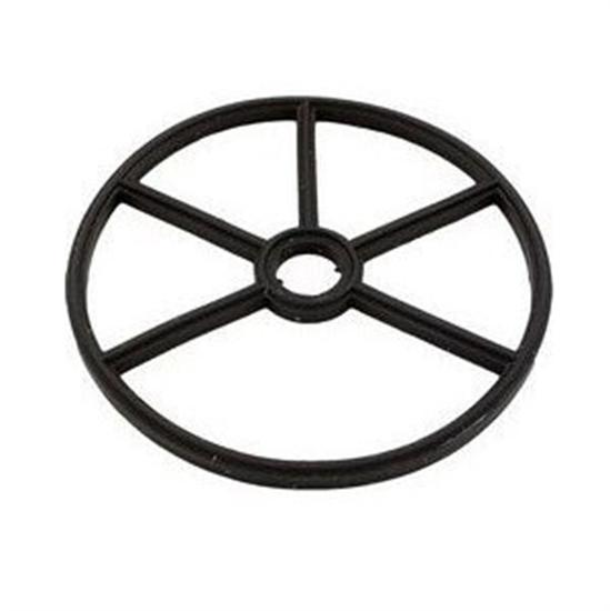 "Pentair PacFab 1.5"" Valve Spoke Gasket-Aqua Supercenter Outlet - Discount Swimming Pool Supplies"