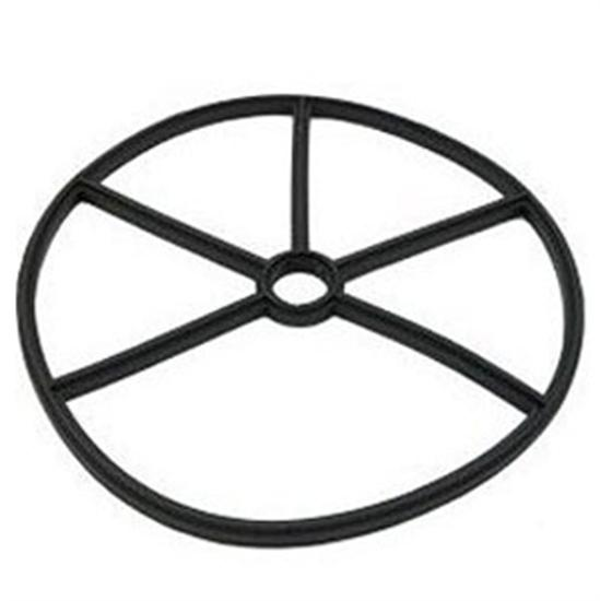 "Pentair PacFab 2"" Valve Spoke Gasket - Praher-Aqua Supercenter Outlet - Discount Swimming Pool Supplies"