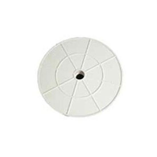 Pentair PacFab Skimmer Lid-Aqua Supercenter Outlet - Discount Swimming Pool Supplies