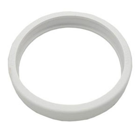Polaris 180-280-360-380 MaxTrax White Tire - C10-Aqua Supercenter Outlet - Discount Swimming Pool Supplies