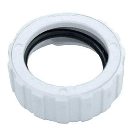 Polaris 360 Feed Hose Nut - 91003109-Aqua Supercenter Outlet - Discount Swimming Pool Supplies