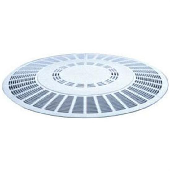 Polaris Unicover for AV Main Drains-Aqua Supercenter Outlet - Discount Swimming Pool Supplies