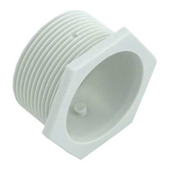 Polaris Universal Wall Fitting Collar - 650000-Aqua Supercenter Outlet - Discount Swimming Pool Supplies