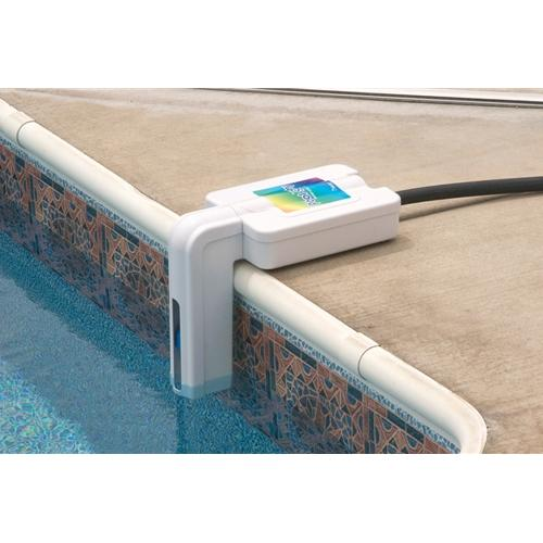 Pool Sentry Auto Pool Water Filler M-3000-Aqua Supercenter Outlet - Discount Swimming Pool Supplies