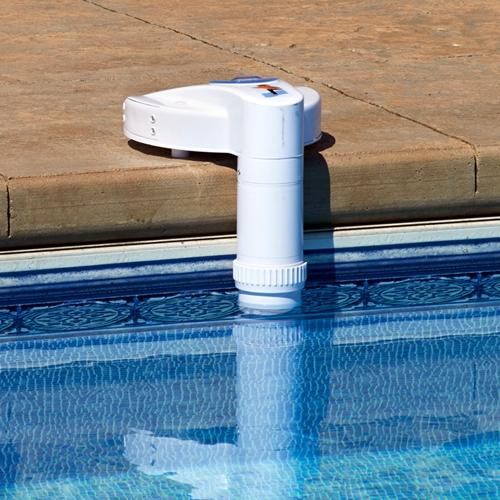 PoolWatch Pool Alarm-Aqua Supercenter Outlet - Discount Swimming Pool Supplies