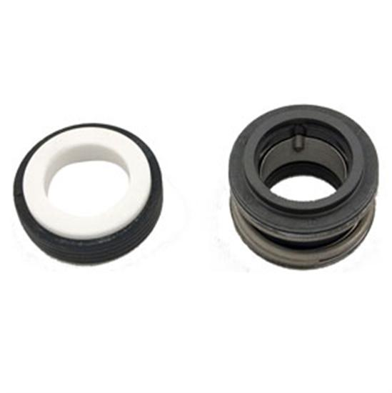 PS-201 Replacement Pump Shaft Seal-Aqua Supercenter Outlet - Discount Swimming Pool Supplies