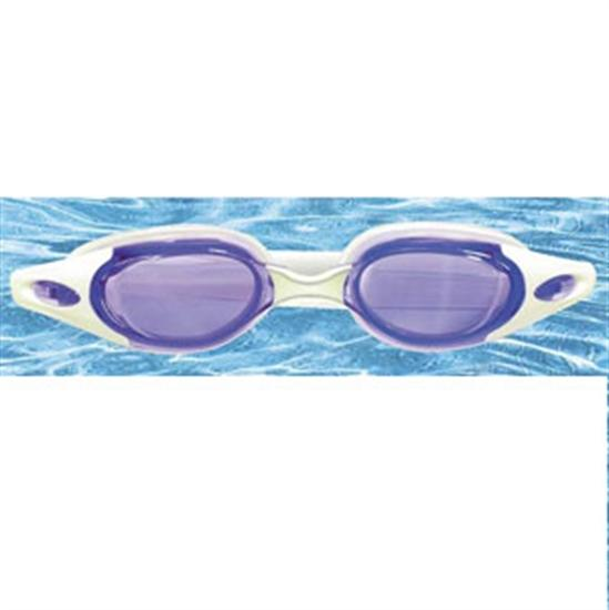 Recreational Swim Goggles-Aqua Supercenter Outlet - Discount Swimming Pool Supplies