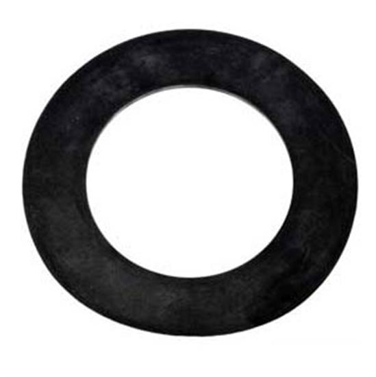 Sta-Rite Gasket - 051030101-Aqua Supercenter Outlet - Discount Swimming Pool Supplies