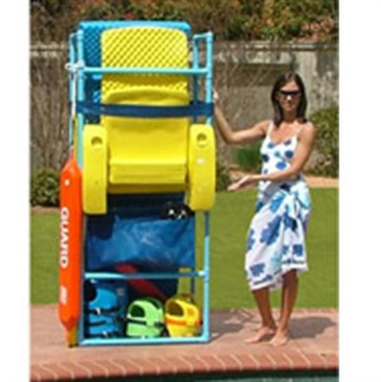 Texas Recreation Pool Pantry-Aqua Supercenter Outlet - Discount Swimming Pool Supplies
