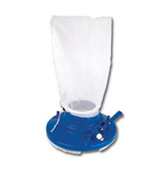 The Ultimate Pool Leaf Bagger-Aqua Supercenter Outlet - Discount Swimming Pool Supplies