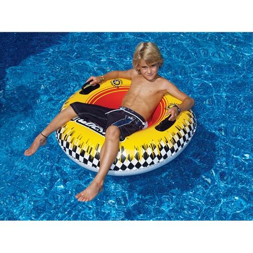 "Tubester 39"" All-Season Tube-Aqua Supercenter Outlet - Discount Swimming Pool Supplies"