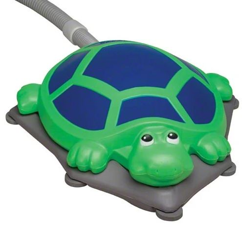 Polaris Turbo Turtle Above-Ground Pool Cleaner - 6-130-00T