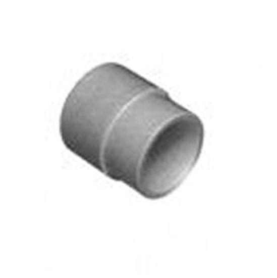 "Waterway 2"" Repair Fitting Extender-Aqua Supercenter Outlet - Discount Swimming Pool Supplies"