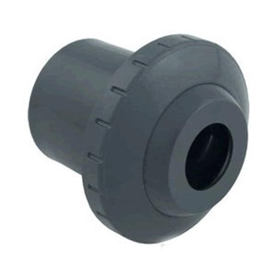 "Waterway 3/4"" Eyeball 1 1/2"" Inside Inlet-Aqua Supercenter Outlet - Discount Swimming Pool Supplies"