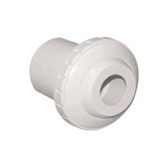 "Waterway Eyeball Fitting - 3/4""Eyeball 1 1/2"" Inside Inlet-Aqua Supercenter Outlet - Discount Swimming Pool Supplies"