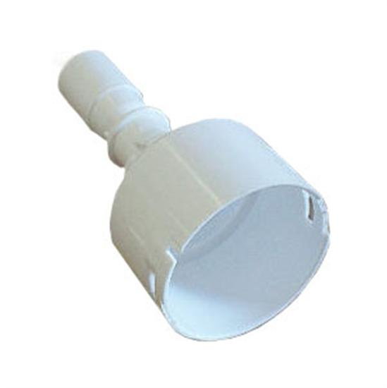Waterway Mini Storm Diffuser-Aqua Supercenter Outlet - Discount Swimming Pool Supplies