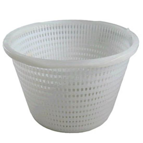 Waterway Skimmer Basket Without Handle-Aqua Supercenter Outlet - Discount Swimming Pool Supplies