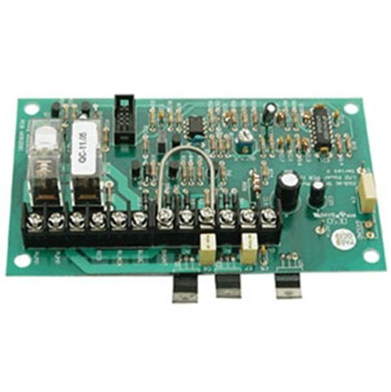 Zodiac LM2 Power PCB Assembly-Aqua Supercenter Outlet - Discount Swimming Pool Supplies