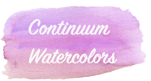 continuum_watercolors