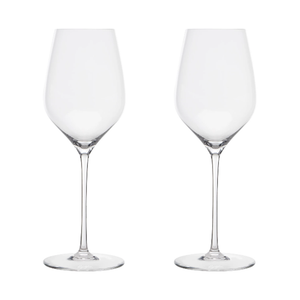GRAN ULTIMA Glass - Box of 2