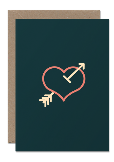 Love Card bundle