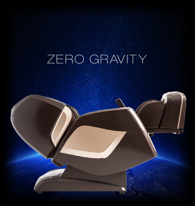 Osaki Pro Maestro Zero Gravity Massage Chair