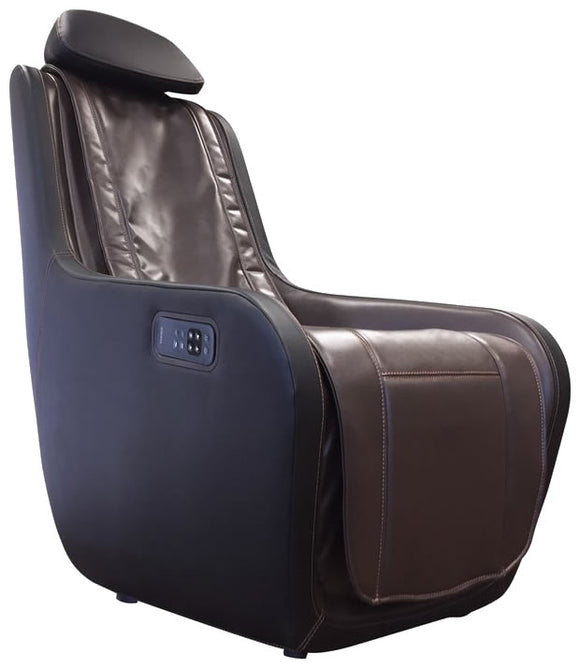 HoMedics™ HMC-100 Massage Chair