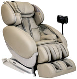 Infinity™ IT-8500 Leather Full Body Massage Chair
