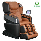 Ogawa™ Smart 3D Massage Chair