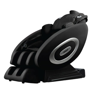 Apex™ Harmony 3D Massage Chair