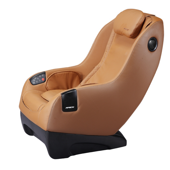 Apex™ iCozy Massage Chair