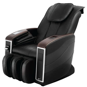 Apex™ V1 - Vending Massage Chair