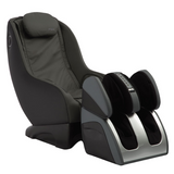 Apex™ iCozy+OS-C30 Combo Massage Chair