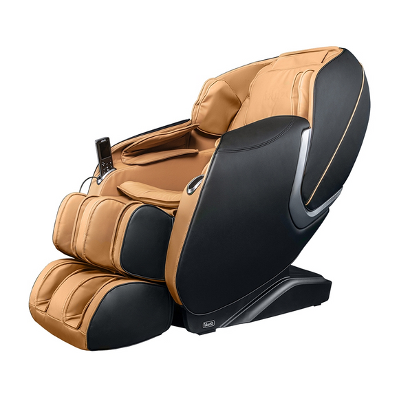 Osaki™ OS-Aster Massage Chair