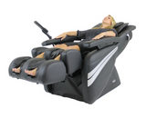 Osaki™ OS-1000 Deluxe Massage Chair