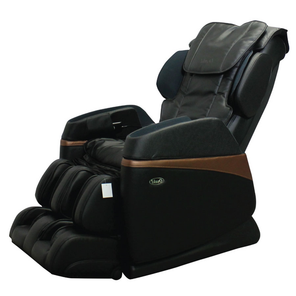 Osaki™ OS-3700 Massage Chair