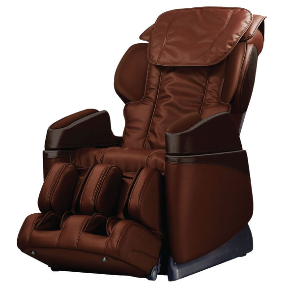 Osaki™ OS-3700B Massage Chair