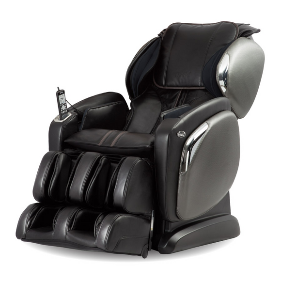 Osaki™ OS-4000CS Massage Chair
