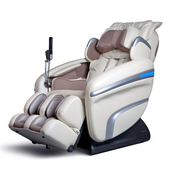 Osaki™ OS-7200H Massage Chair