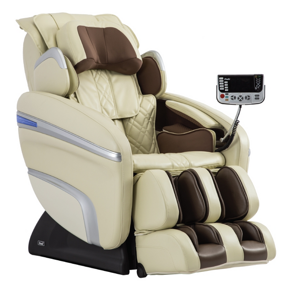 Osaki™ OS-7200H Pinnacle Massage Chair