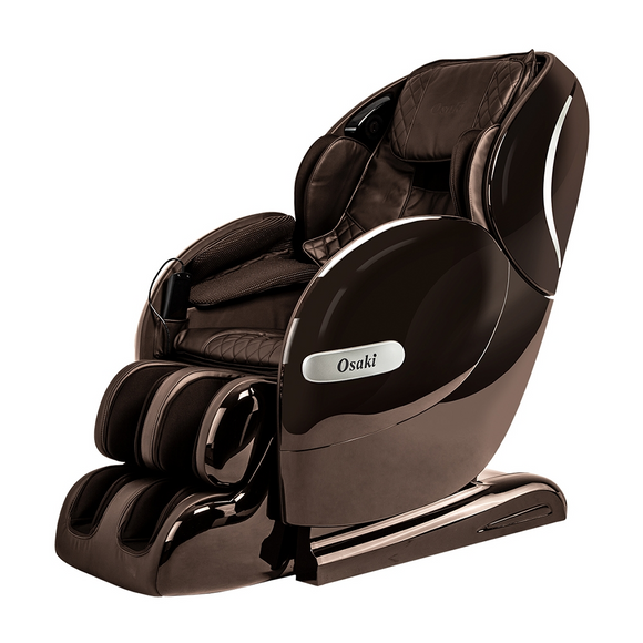 Osaki™ OS-Monarch 3D Massage Chair