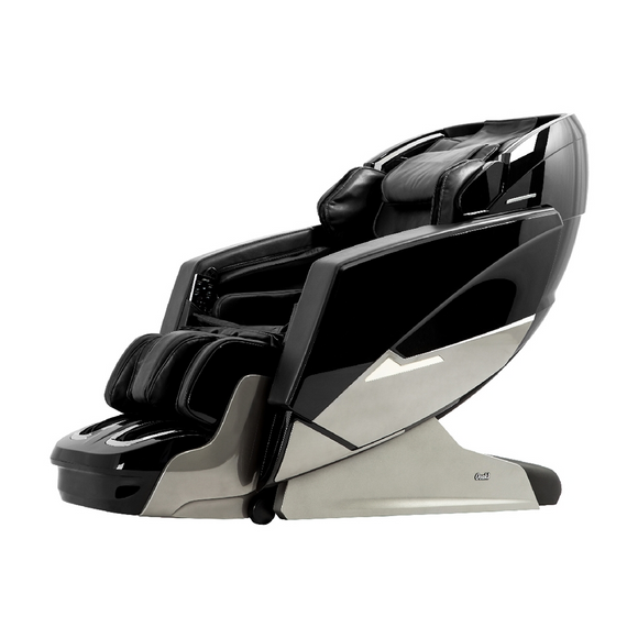 Osaki™ OS-Pro Ekon 3D Massage Chair