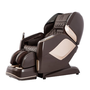 Osaki™ OS-Pro Maestro 4D Massage Chair
