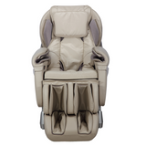 Osaki™ TP-8500 Massage Chair