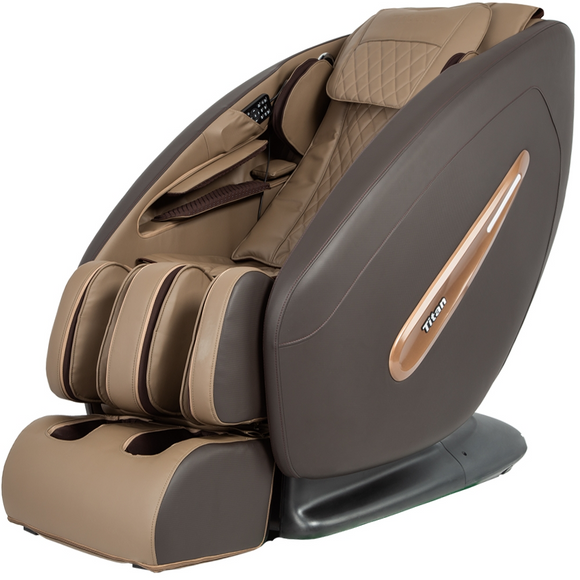 Titan™ Pro Commander 3D Massage Chair